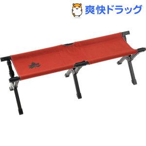 Tradcanvas 難燃BRICK・囲炉裏ベンチ(1脚)【ロゴス(LOGOS)】