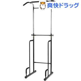 アルインコ 懸垂マシン ブラック EX900T(1台)【アルインコ(ALINCO)】