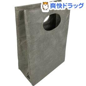 フルフ タイベックランチバッグ シルバー(1個入)【フルフ】