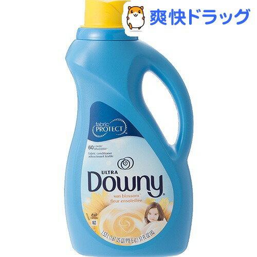 ダウニー サンブロッサム(1.53L)【ダウニー(Downy)】