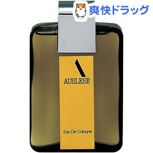 資生堂 アウスレーゼ オーデコロン(120mL)【アウスレーゼ(AUSLESE)】
