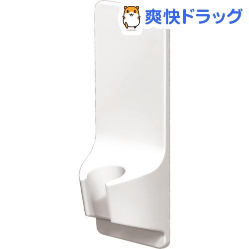 ラックス MGシャワーフック(マグネット)(1コ入)