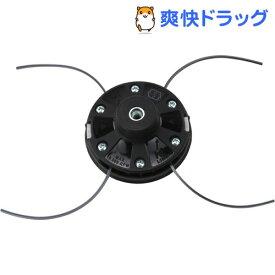 セフティー3 クイックロック ナイロンカッター SNCR-1(1コ)【セフティー3】