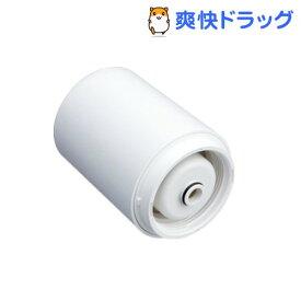 パナソニック 交換用カートリッジ TK-CJ21C1(1コ入)