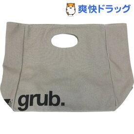 フルフ ランチバッグ グラブ(1コ入)【フルフ】