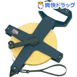 タジマ シムロン-R 幅13mm 長さ50m 張力20N YSR-50(1個)【タジマ】
