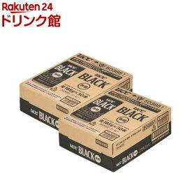 UCC ブラック無糖 缶(185g*60本セット)【UCC ブラック】