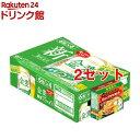 サントリー 金麦 糖質75%オフ アクマのキムラー付き(350ml*24本入*2セット)【金麦】
