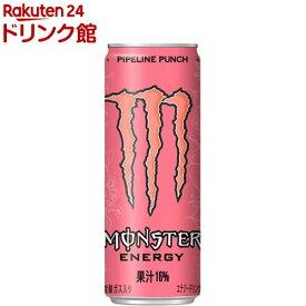 モンスター パイプラインパンチ(355ml*24本入)【モンスター】