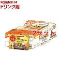 クリア アサヒ 缶 Cook Do景品付きカートン(350ml*48本セット)【クリア アサヒ】