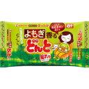 大日本除虫菊 貼れる 香るどんと よもぎ 8個入