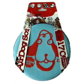 【納期:1~7営業日】【10000円以上で本州・四国送料無料】AirDog Soft(エアドックソフト) 170 ブルー ダニーモデル[スーパーキャット AirDog(エアドッグ)]