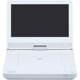 东芝便携式蓝光光盘播放器 SD-BP900S [东芝东芝 (东芝) 生活方式]