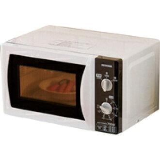 IRIS OHYAMA microwave oven turntable IMB-T171-5(50Hz)