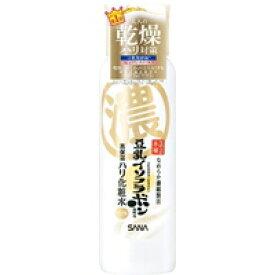 サナ なめらか本舗 リンクル化粧水 N(200ml)[なめらか本舗]