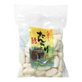 【10000円以上で本州・四国送料無料】ヨコヤマコーポレーション ふるさとの味 たんきり飴