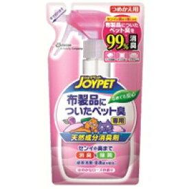 ジョンソントレーディングJP天然消臭剤布用 詰替240ml