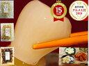 鳥取砂丘らっきょう 3つの味で 送料無料