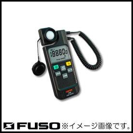 デジタル照度計 CENTER-530 FUSO CENTER530