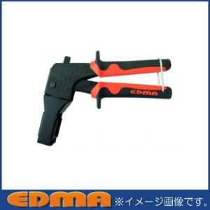 ボードアンカー用フィキシングツール EDMA エドマ
