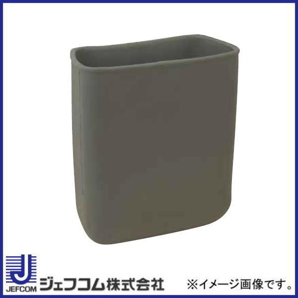 腰袋用樹脂ケース(ケースイン) ND-CS1P ジェフコム デンサン DENSAN JEFCOM