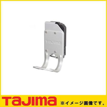 着脱式工具ホルダーアルミ ラチェット SFKHA-R TAJIMA タジマ