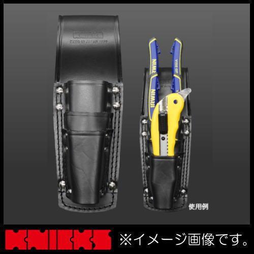 ニックス 8・9インチペンチ・ニッパー・カッターホルダー KB-303PLL KNICKS KB303PLL