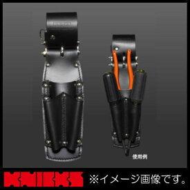 ニックス チェーン式/8インチペンチ・ドライバーホルダー KB-301PFLDX KNICKS