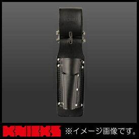 ニックス チェーン式ポンププライヤー・ペンチホルダー KB-201PADX KNICKS