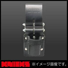 ニックス チェーン式/ハンマーホルダー(補強タイプ) KB-300DHDX KNICKS