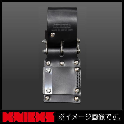 ニックス チェーン式後付メジャーホルダー KB-300MDX KNICKS