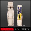 ニックス チェーン式8・9インチペンチ・ニッパー・カッターホルダー KN-303PLLDX KNICKS