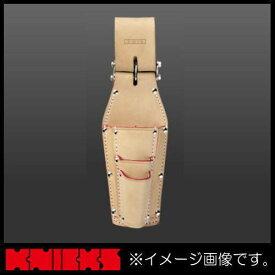 ニックス チェーン式ペンチ・ドライバーホルダー KN-302PDX KNICKS