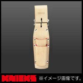 ニックス チェーン式親子2段ペンチホルダー KN-201PLDX KNICKS