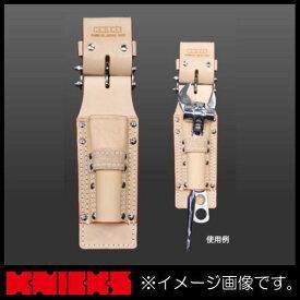 ニックス チェーン式モンキー・シノ付ラチェットホルダー KN-201MSDX KNICKS KN201MSDX