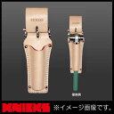 ニックス チェーン式ラチェットホルダー KN-100RDX KNICKS