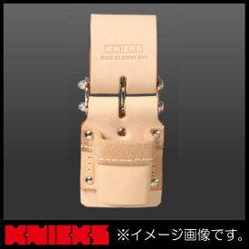 ニックス チェーン式ハンマーホルダー(補強タイプ) KN-300DHDX KNICKS