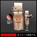 ニックス チェーン式2段フリーホルダー KN-100JFDX KNICKS