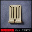 ニックス 連結SUS1.5mmベルトループ(ゴールド・焼付け) SUS15G KNICKS