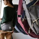 バッグ シンプル&コンパクトで使いやすい、デイリーバッグ。半月型ミニショルダーバッグレディース/鞄/斜め掛け/ポシ…