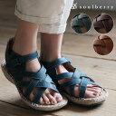 サンダル S/M/L/LLサイズ スタイリッシュで、季節感のある足もとに。クロスデザインジュートサンダルレディース/靴/ウェッジソール/シューズ/ローヒールフェ...