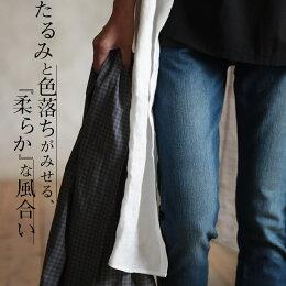 デニムレギンスS/M/L/LL/3Lサイズデニムの名産地である岡山県のデニムメーカーと作った自信作。ストレートストレッチデニムレギンスレディース/ボトムス/デニレギ/レギンスパンツsoulberryオリジナル