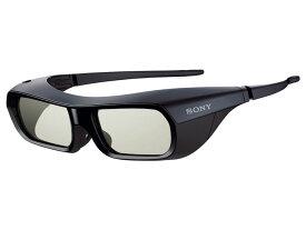3DメガネTDG-BR250 ブラック