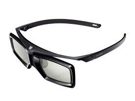 【在庫あります 即納可能】3Dメガネ アクティブシャッター方式TDG-BT500A