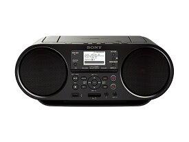 【在庫あります 即納可能】CDラジオZS-RS81BT
