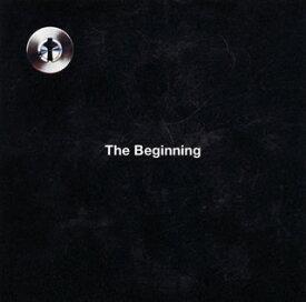 ONE OK ROCK(ワンオクロック)/The Beginning[CD] AZCS-2021