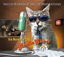Shogo Hamada (浜田省吾) & The J.S. Inspirations /『The Moonlight Cats Radio Show Vol....