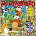 Hi-STANDARD(ハイスタンダード)/THEGIFT[CD]2017/10/4発売PZCA-81