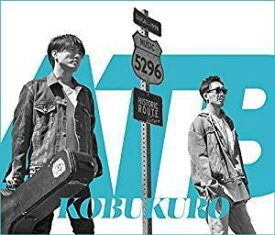 コブクロ/ALL TIME BEST 1998-2018(通常盤)(特典なし) [4CD] 2018/12/5発売 WPCL-12964