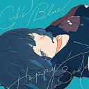 三月のパンタシア/ガールズブルー・ハッピーサッド(通常盤) [CD] 2019/3/13発売 VVCL-1425